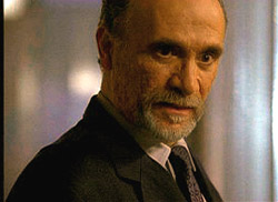 tony amendola facebook